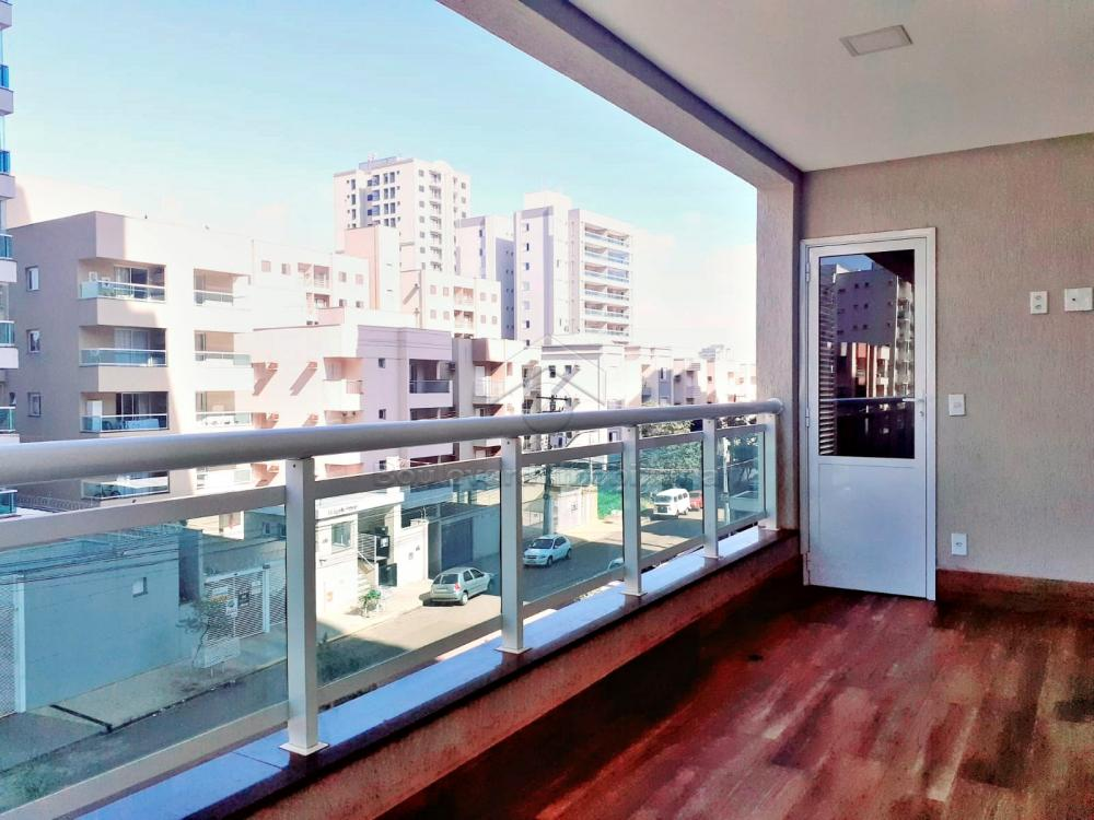 Alugar Apartamento / Padrão em Ribeirão Preto R$ 2.950,00 - Foto 3