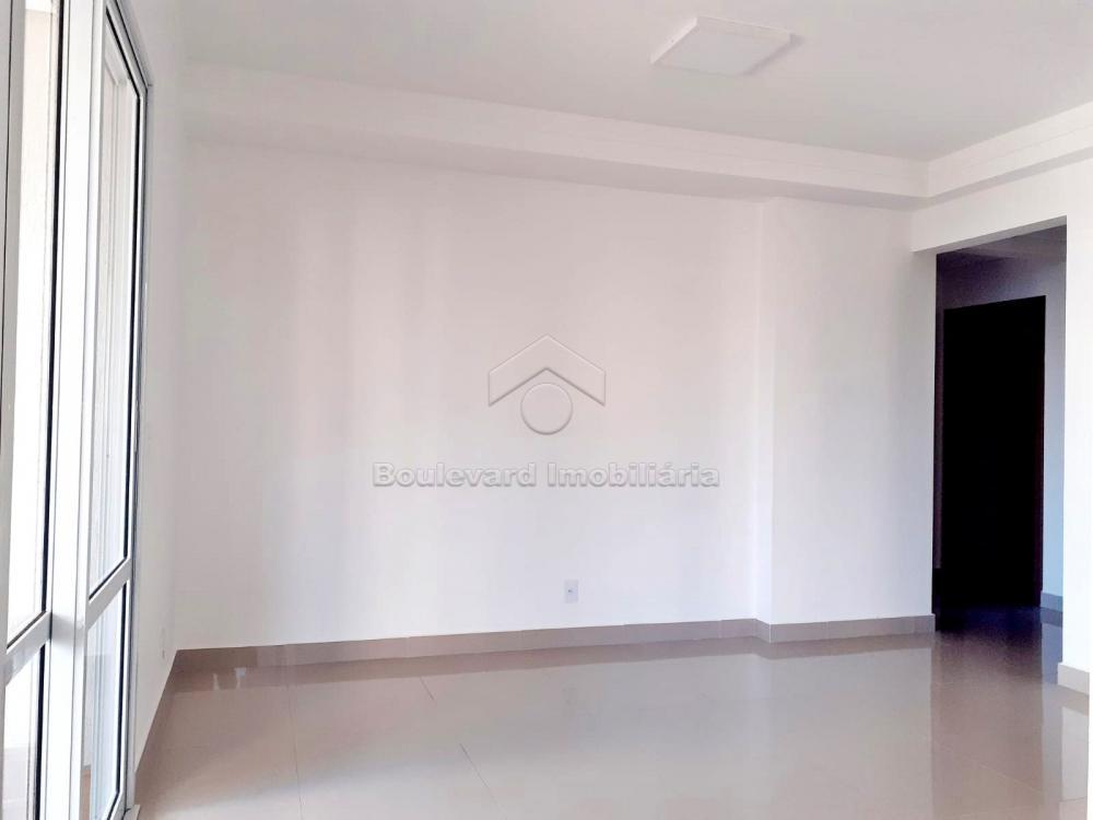 Alugar Apartamento / Padrão em Ribeirão Preto R$ 2.950,00 - Foto 6