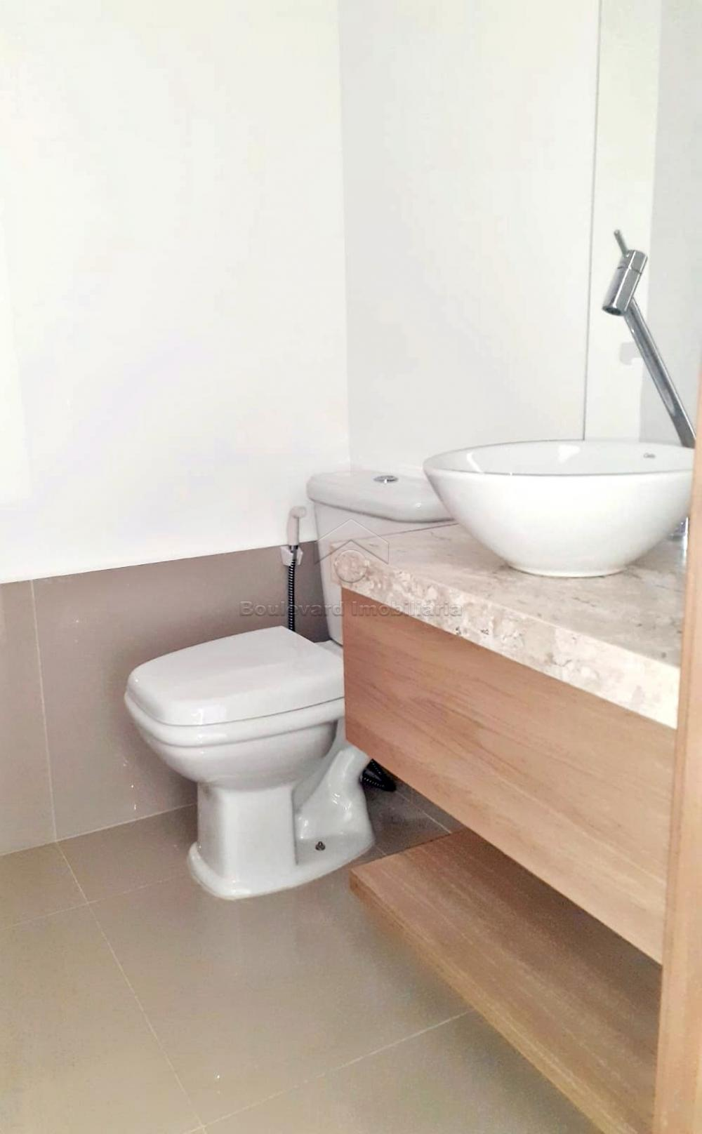Alugar Apartamento / Padrão em Ribeirão Preto R$ 2.950,00 - Foto 8