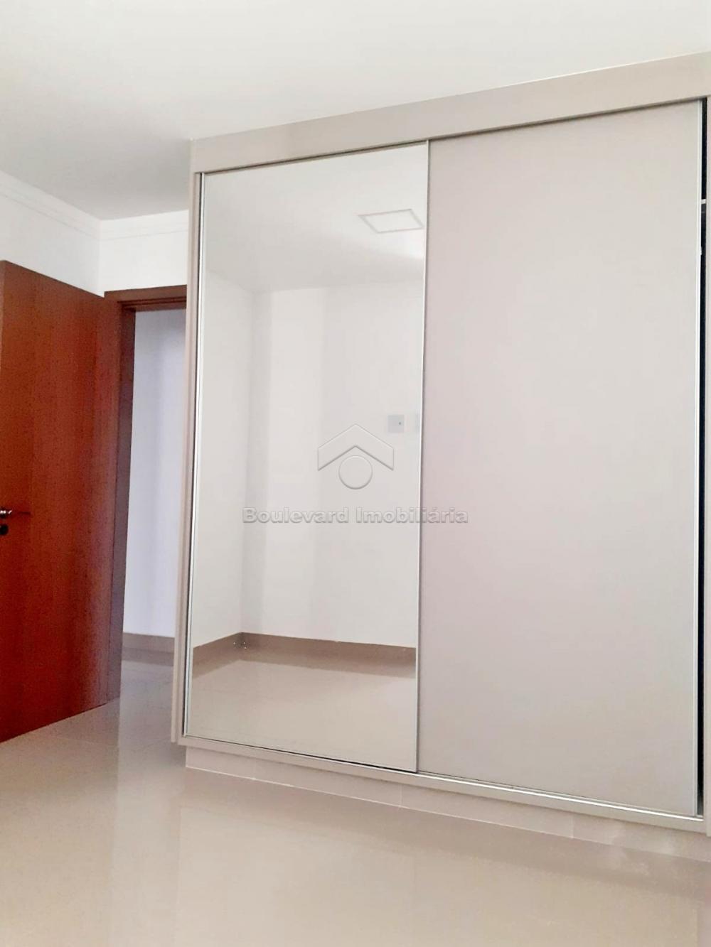 Alugar Apartamento / Padrão em Ribeirão Preto R$ 2.950,00 - Foto 12