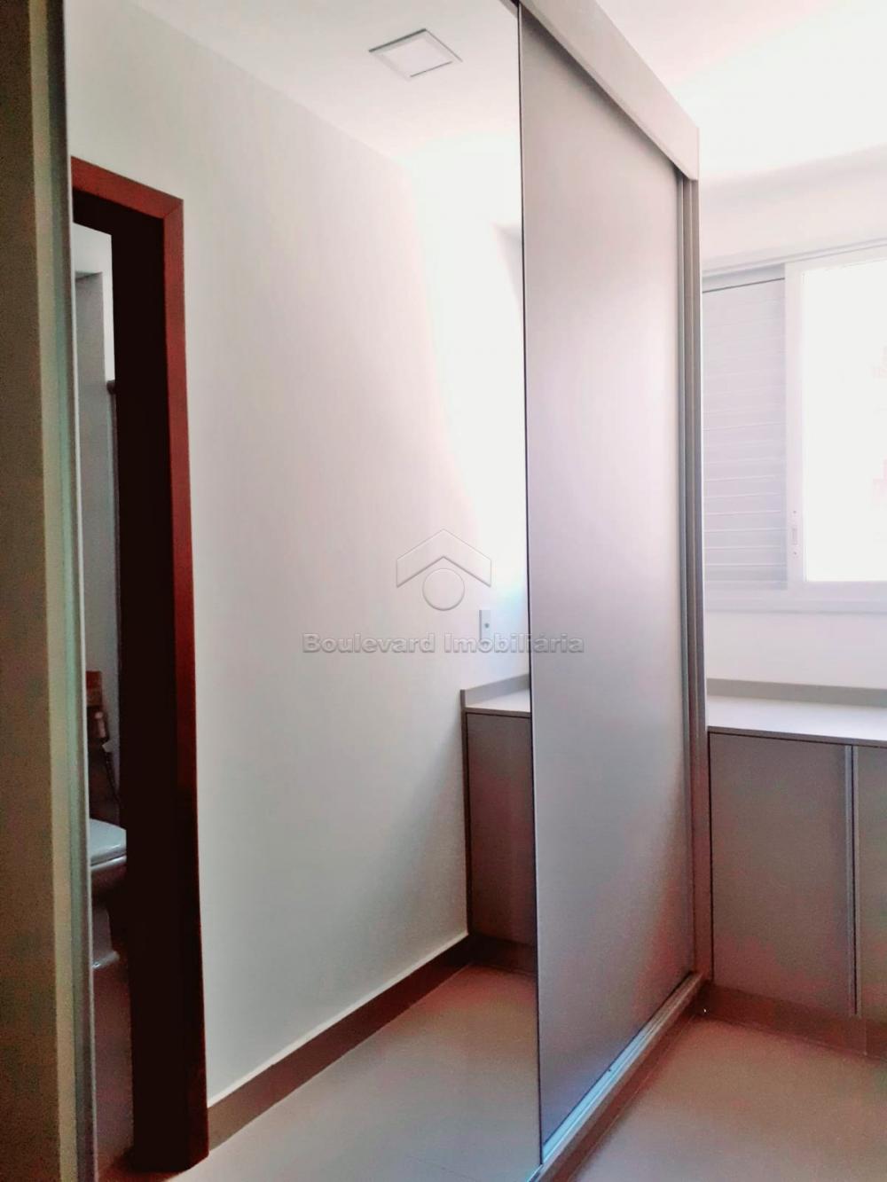 Alugar Apartamento / Padrão em Ribeirão Preto R$ 2.950,00 - Foto 16