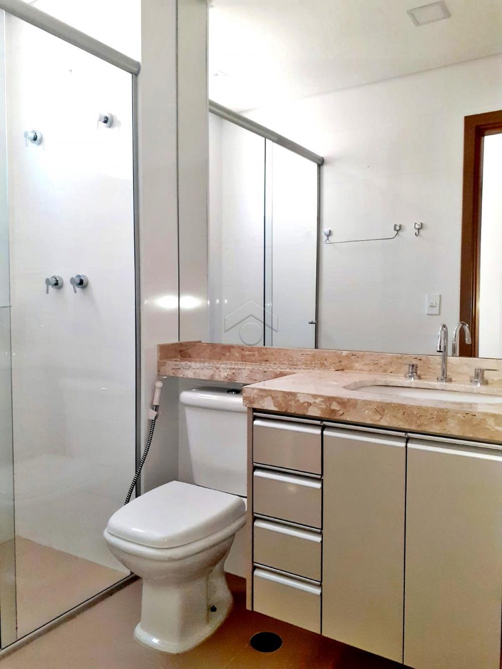 Alugar Apartamento / Padrão em Ribeirão Preto R$ 2.950,00 - Foto 18