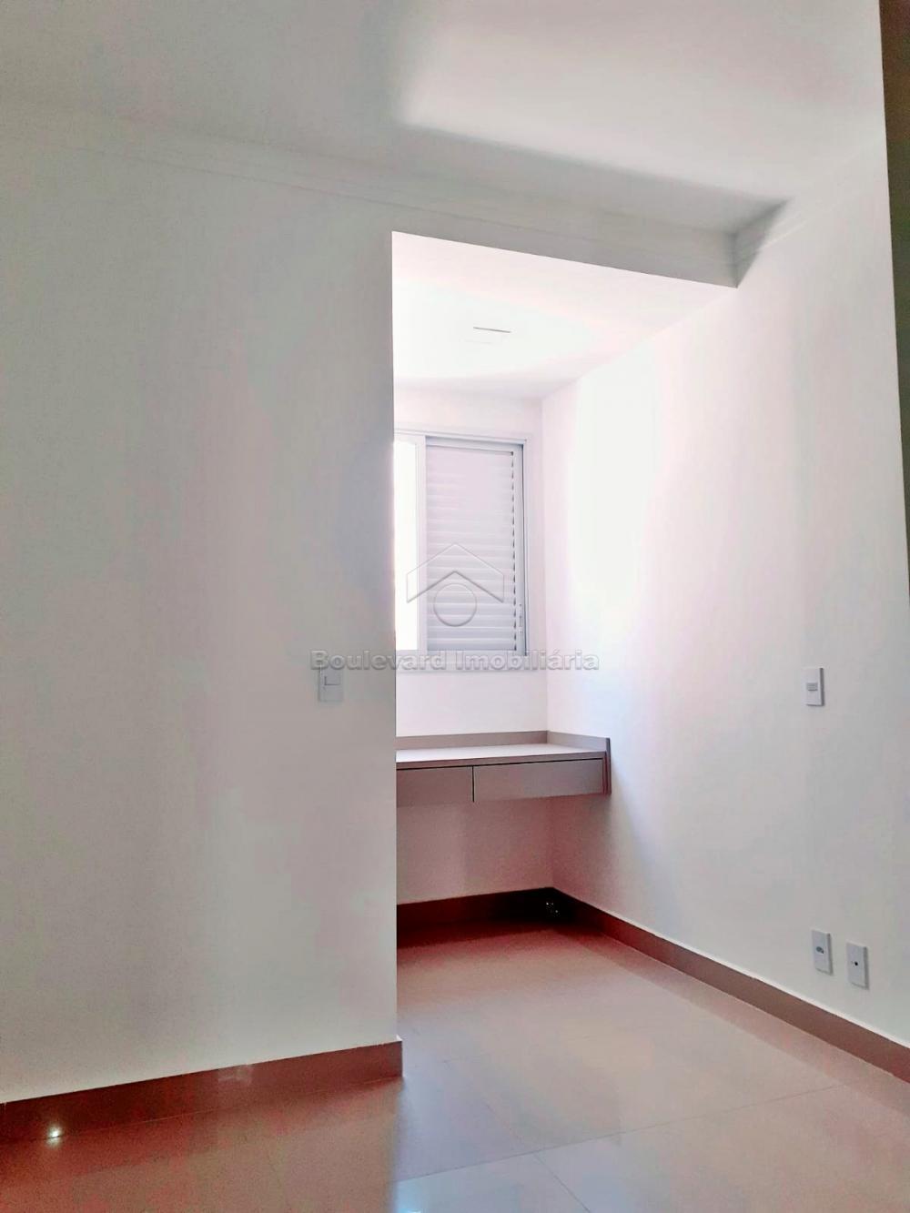 Alugar Apartamento / Padrão em Ribeirão Preto R$ 2.950,00 - Foto 19