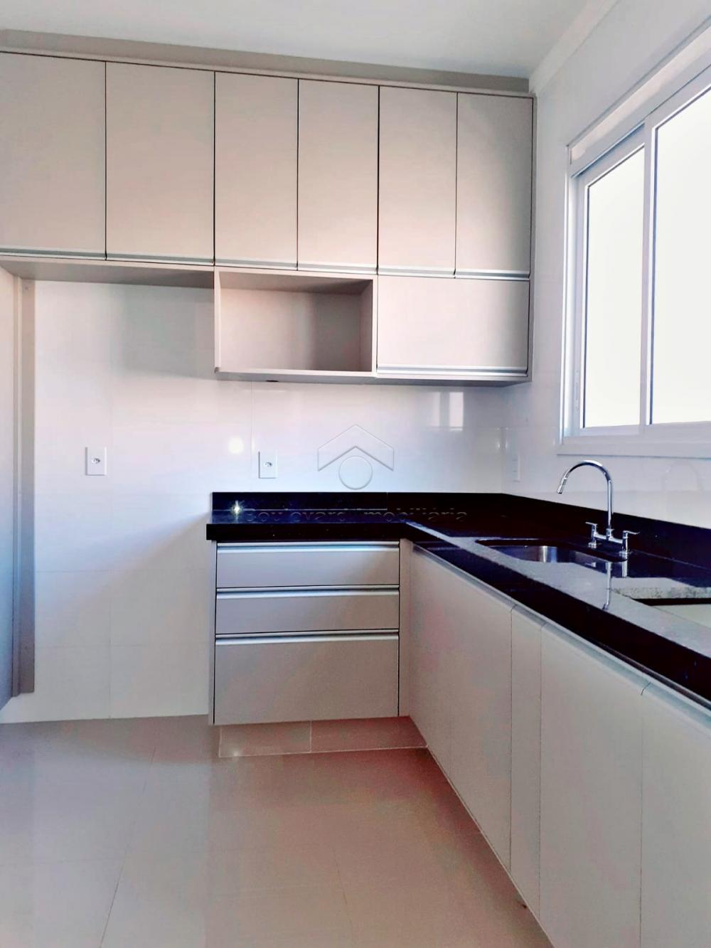 Alugar Apartamento / Padrão em Ribeirão Preto R$ 2.950,00 - Foto 24