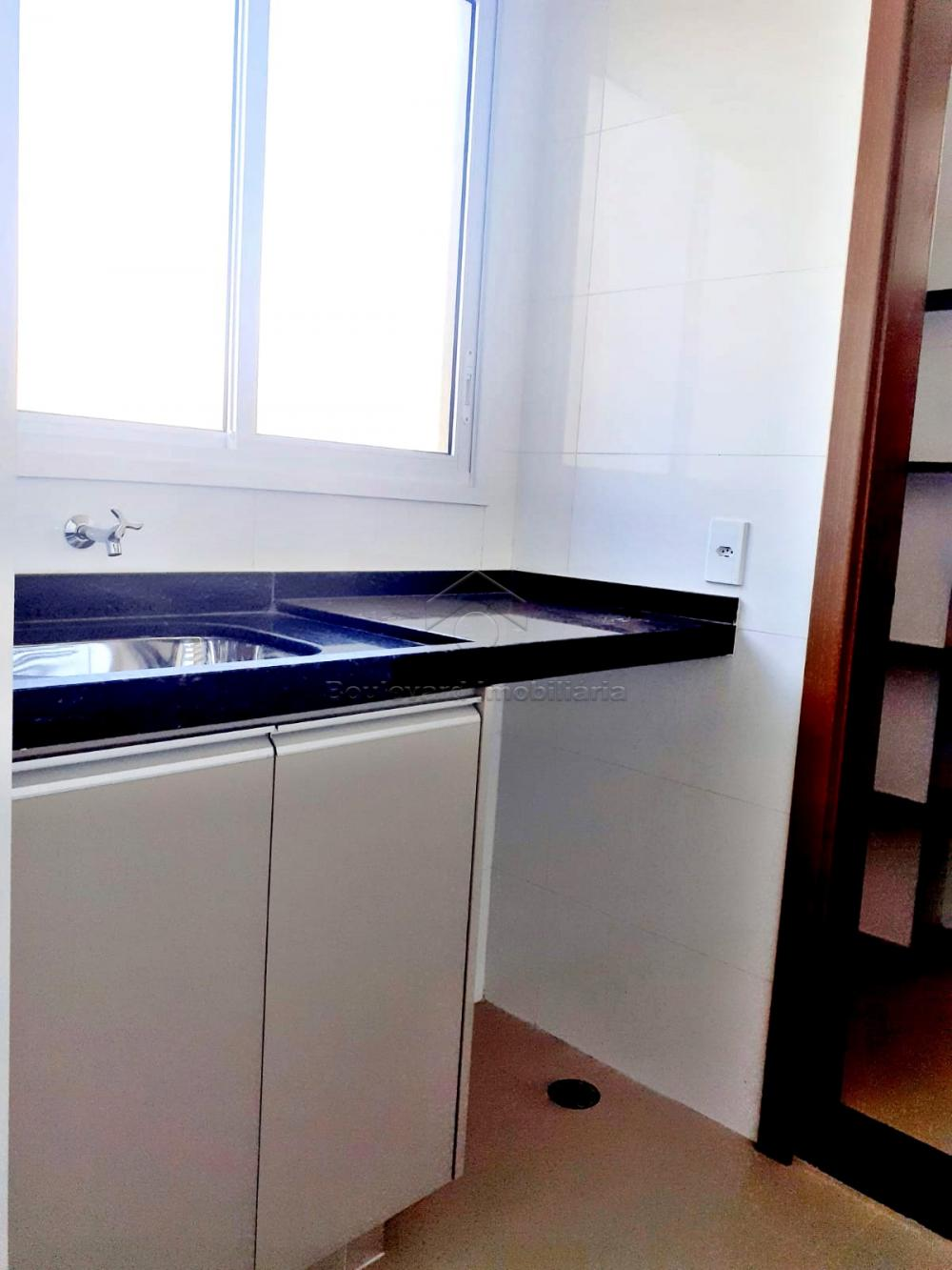 Alugar Apartamento / Padrão em Ribeirão Preto R$ 2.950,00 - Foto 25