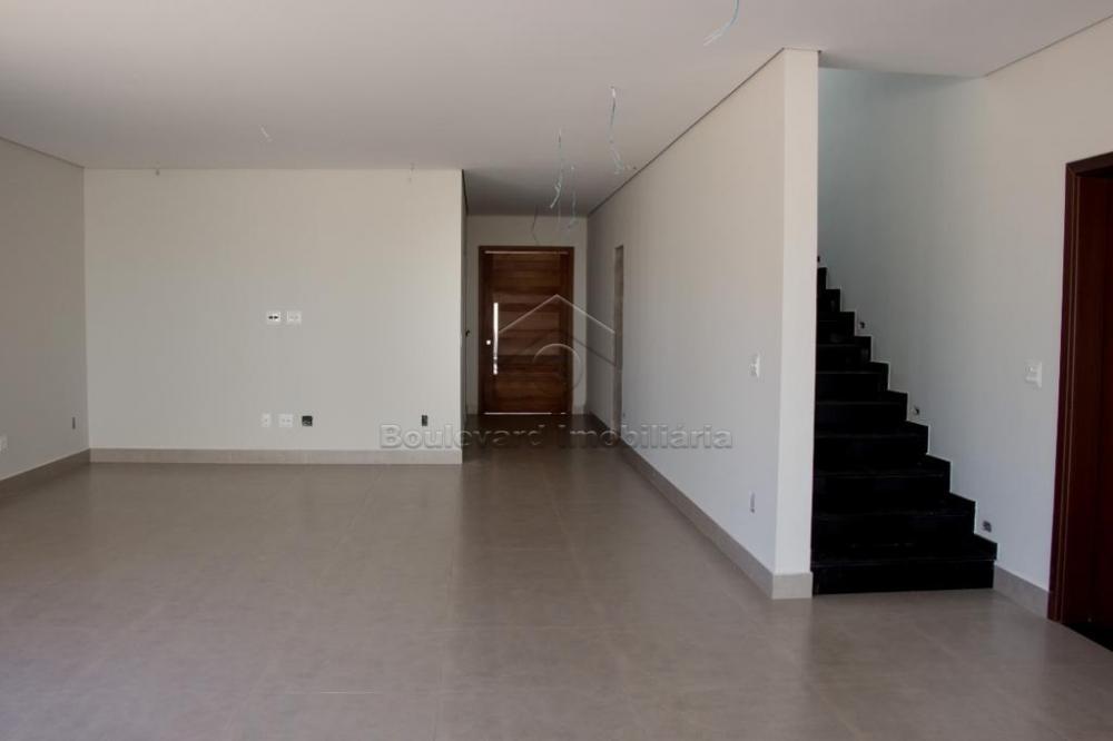 Comprar Casa / Condomínio em Ribeirão Preto R$ 2.000.000,00 - Foto 2