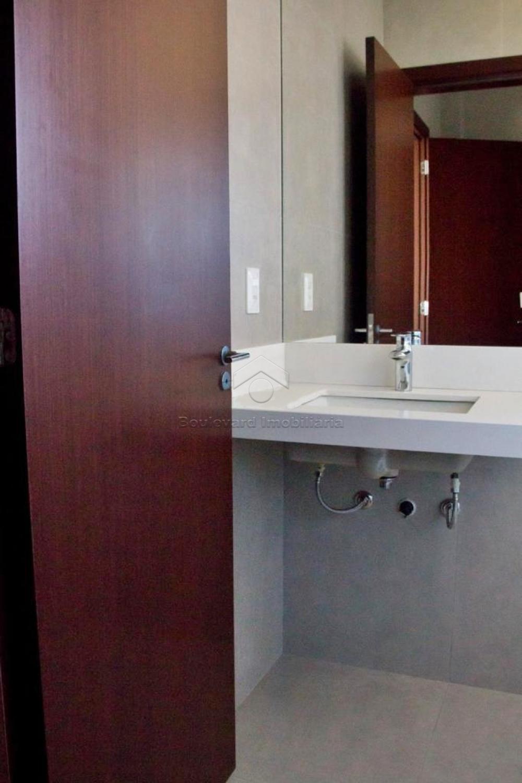 Comprar Casa / Condomínio em Ribeirão Preto R$ 2.000.000,00 - Foto 5