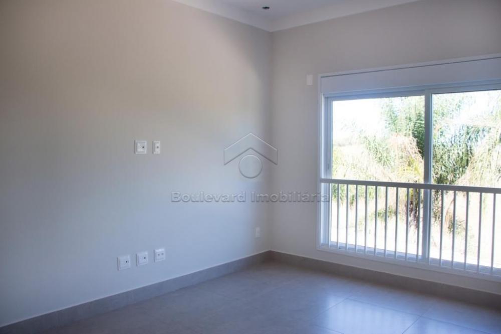 Comprar Casa / Condomínio em Ribeirão Preto R$ 2.000.000,00 - Foto 12