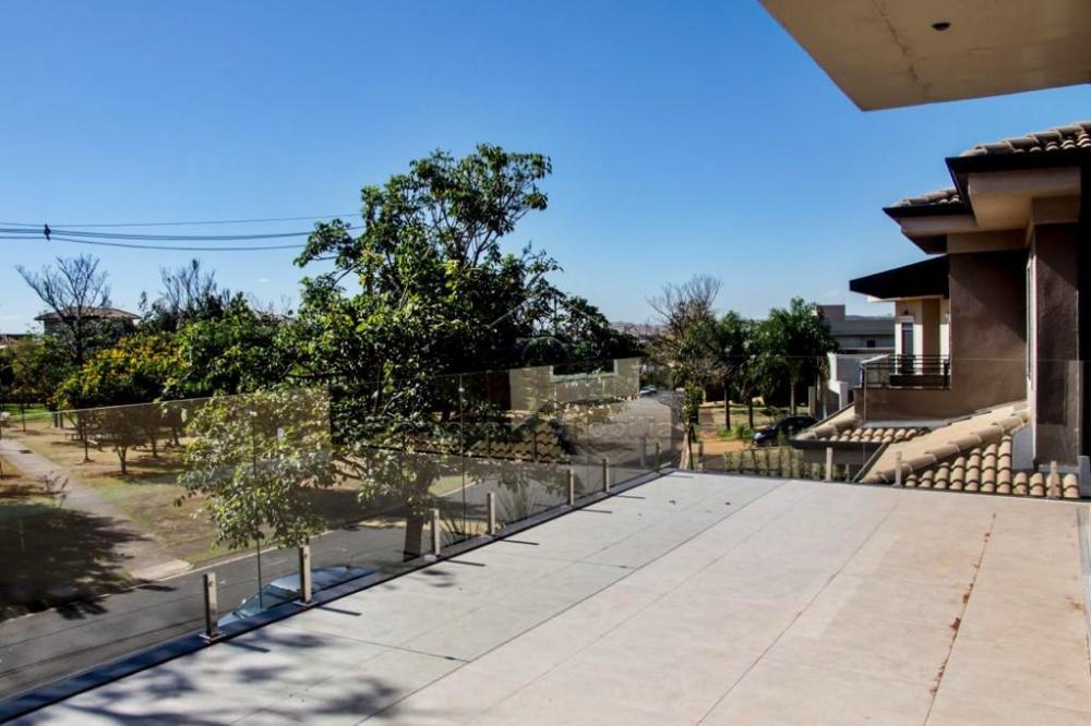 Comprar Casa / Condomínio em Ribeirão Preto R$ 2.000.000,00 - Foto 15