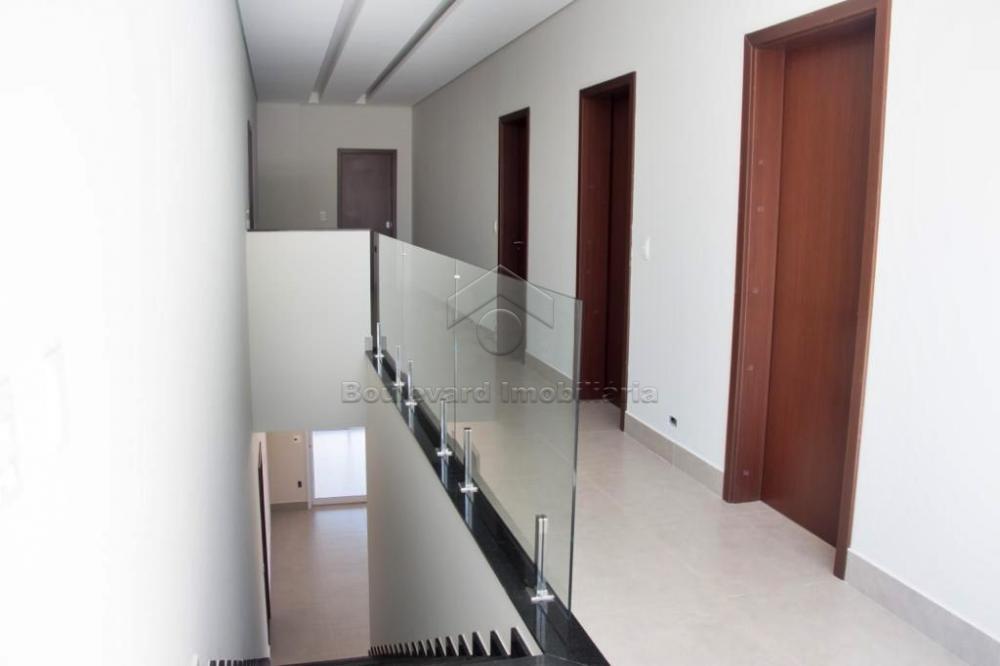 Comprar Casa / Condomínio em Ribeirão Preto R$ 2.000.000,00 - Foto 18