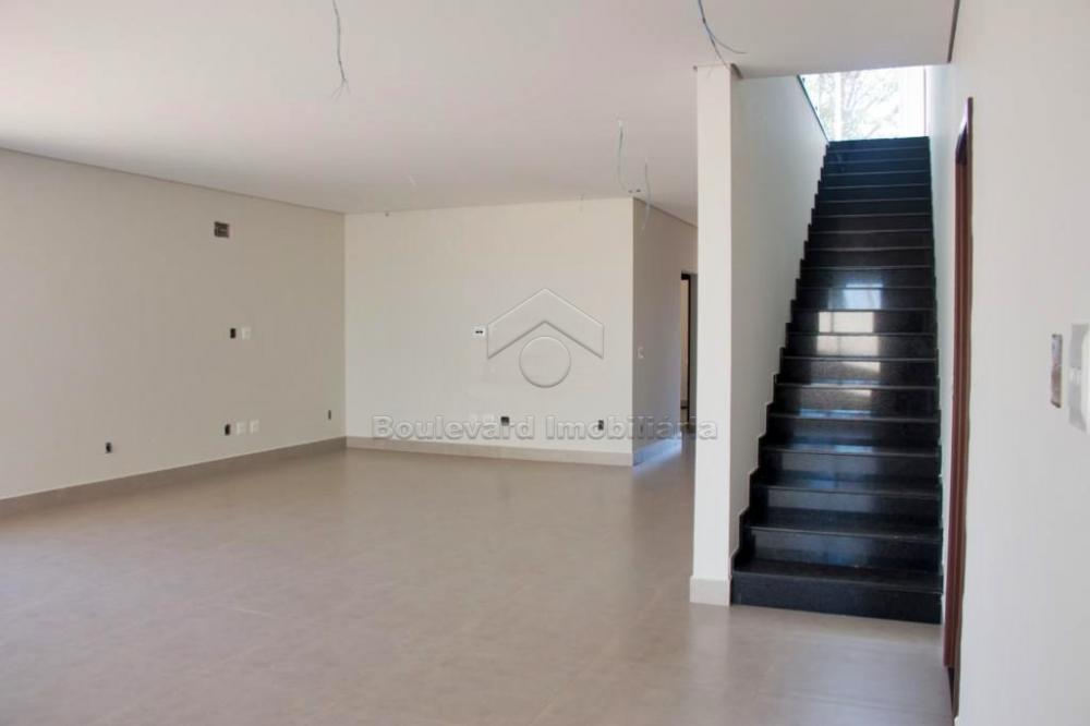 Comprar Casa / Condomínio em Ribeirão Preto R$ 2.000.000,00 - Foto 19