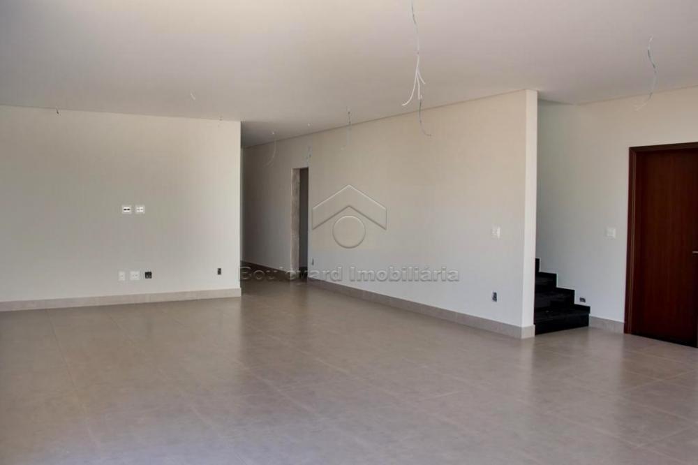 Comprar Casa / Condomínio em Ribeirão Preto R$ 2.000.000,00 - Foto 20