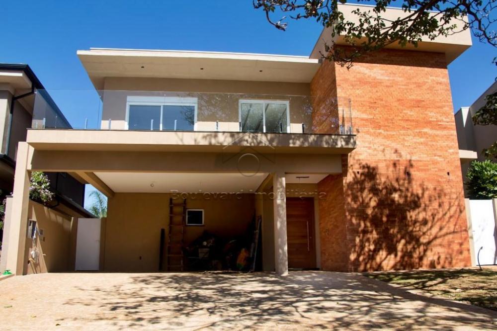 Comprar Casa / Condomínio em Ribeirão Preto R$ 2.000.000,00 - Foto 1