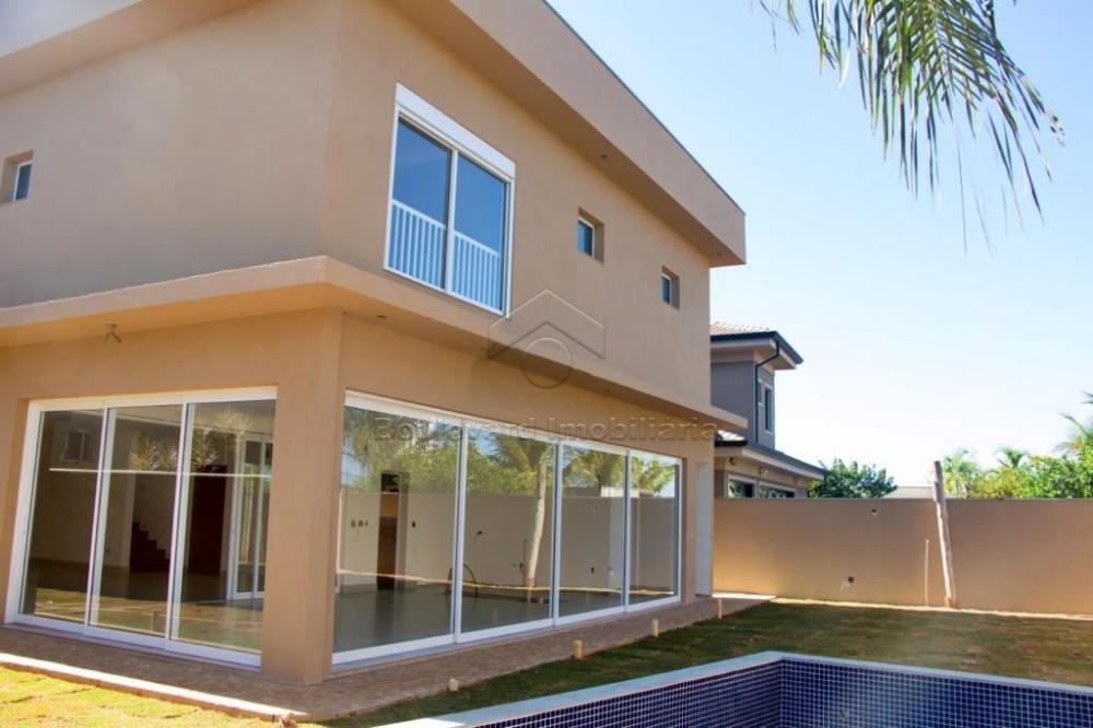 Comprar Casa / Condomínio em Ribeirão Preto R$ 2.000.000,00 - Foto 23