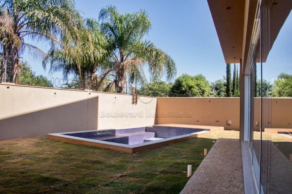 Comprar Casa / Condomínio em Ribeirão Preto R$ 2.000.000,00 - Foto 25