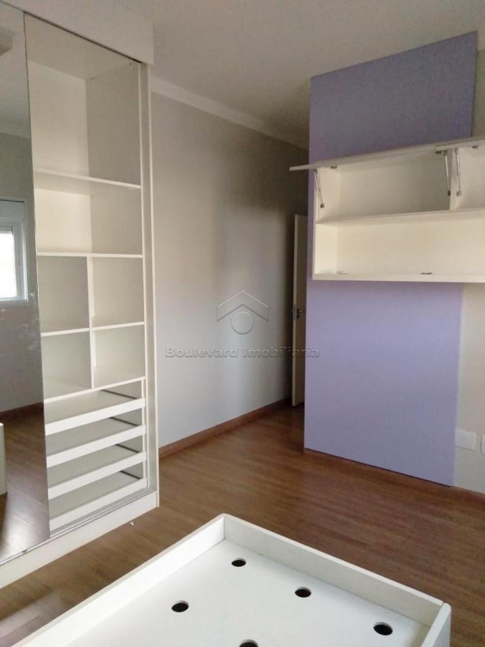 Alugar Casa / Condomínio em Ribeirão Preto R$ 8.500,00 - Foto 7