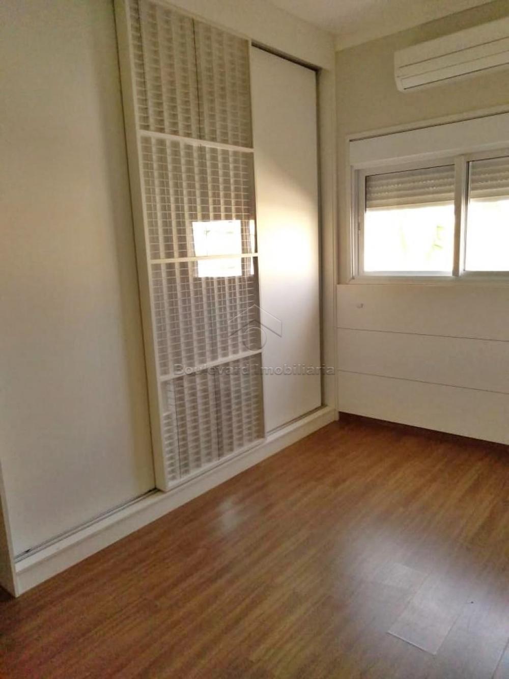 Alugar Casa / Condomínio em Ribeirão Preto R$ 8.500,00 - Foto 8