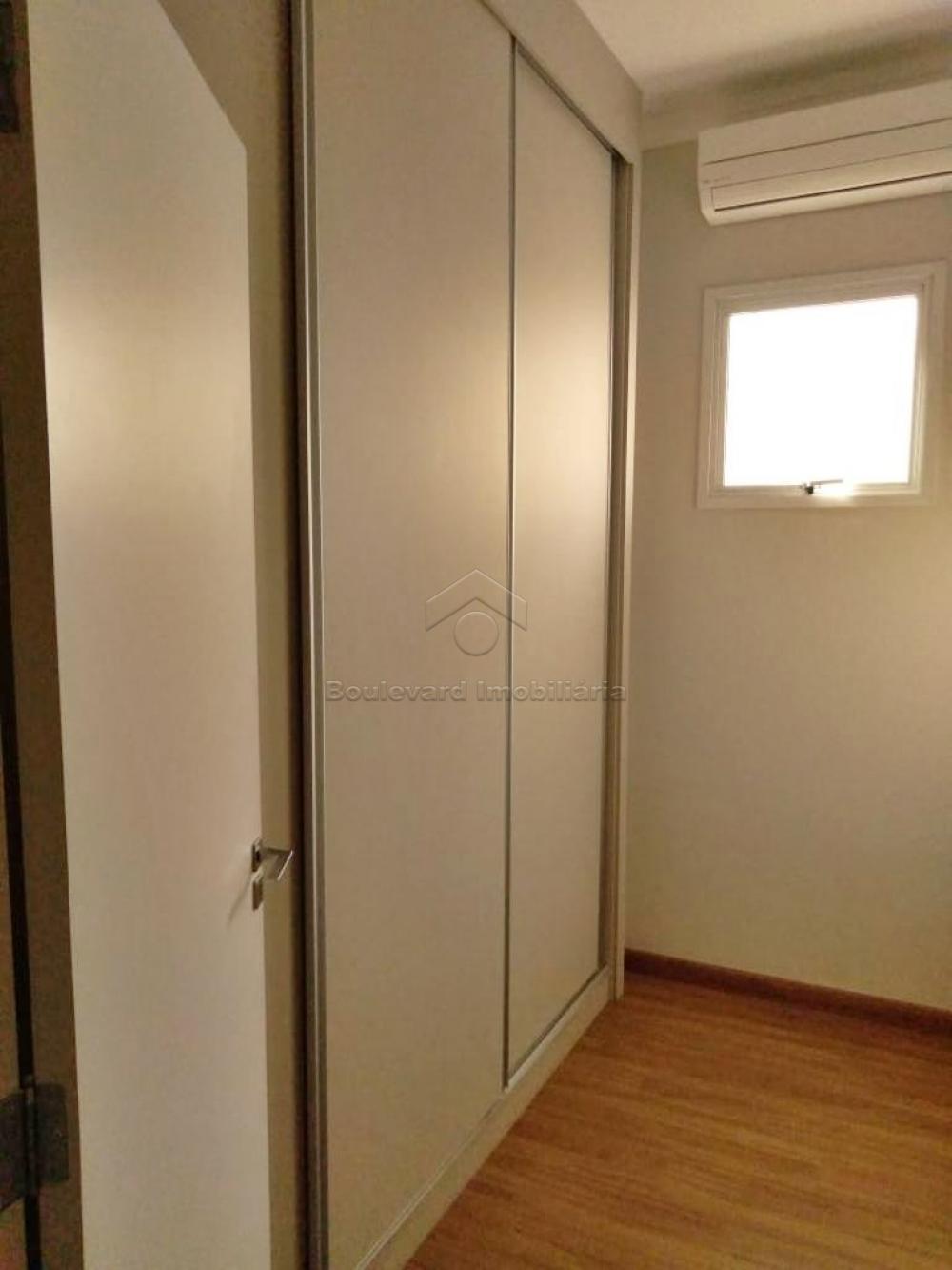 Alugar Casa / Condomínio em Ribeirão Preto R$ 8.500,00 - Foto 9