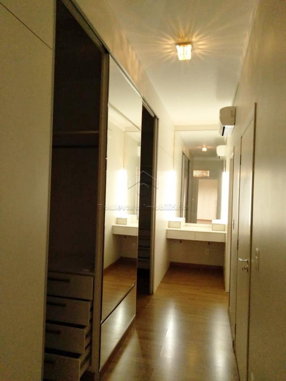 Alugar Casa / Condomínio em Ribeirão Preto R$ 8.500,00 - Foto 13