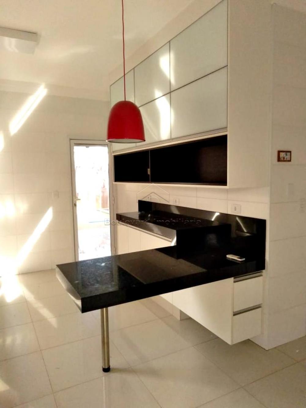Alugar Casa / Condomínio em Ribeirão Preto R$ 8.500,00 - Foto 14