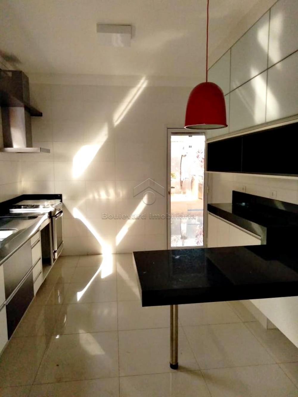 Alugar Casa / Condomínio em Ribeirão Preto R$ 8.500,00 - Foto 15