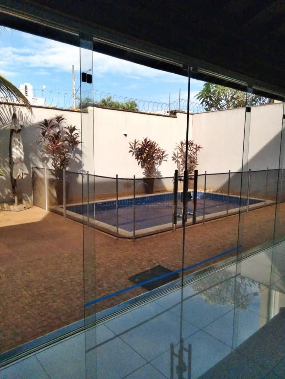 Alugar Casa / Condomínio em Ribeirão Preto R$ 8.500,00 - Foto 18