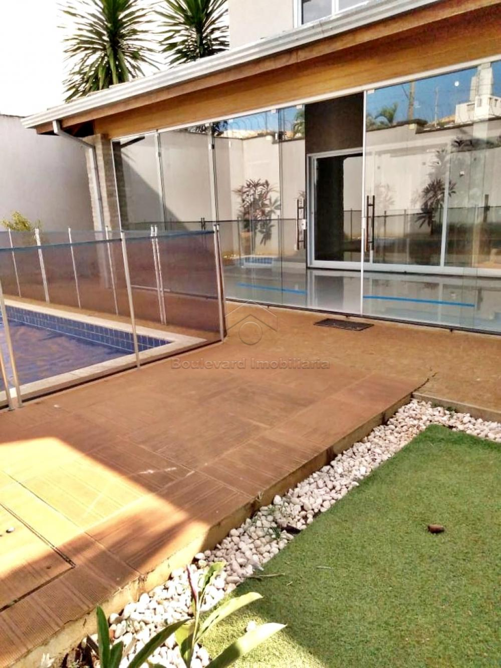 Alugar Casa / Condomínio em Ribeirão Preto R$ 8.500,00 - Foto 22