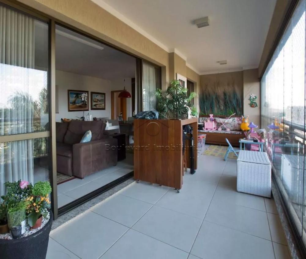 Alugar Apartamento / Padrão em Ribeirão Preto R$ 4.200,00 - Foto 2