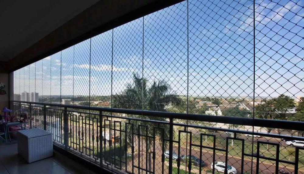 Alugar Apartamento / Padrão em Ribeirão Preto R$ 4.200,00 - Foto 6