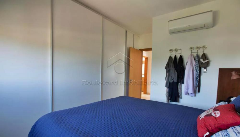 Alugar Apartamento / Padrão em Ribeirão Preto R$ 4.200,00 - Foto 11