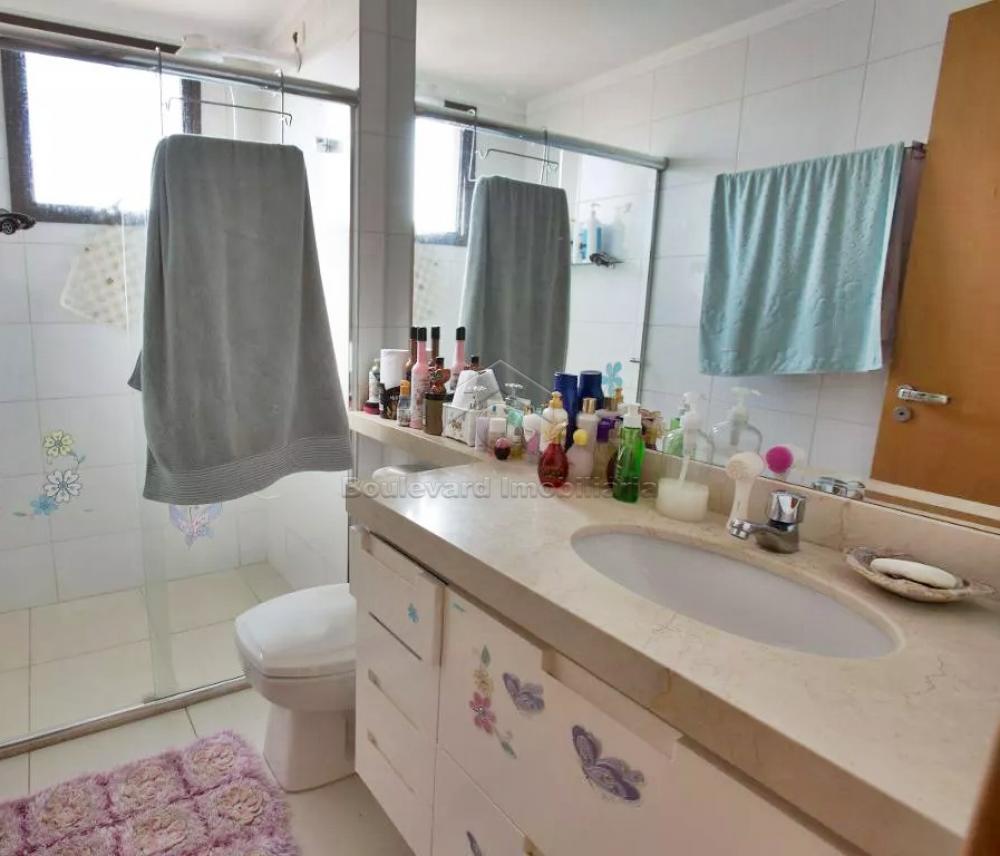 Alugar Apartamento / Padrão em Ribeirão Preto R$ 4.200,00 - Foto 14
