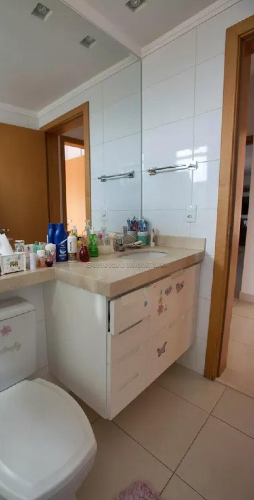 Alugar Apartamento / Padrão em Ribeirão Preto R$ 4.200,00 - Foto 15