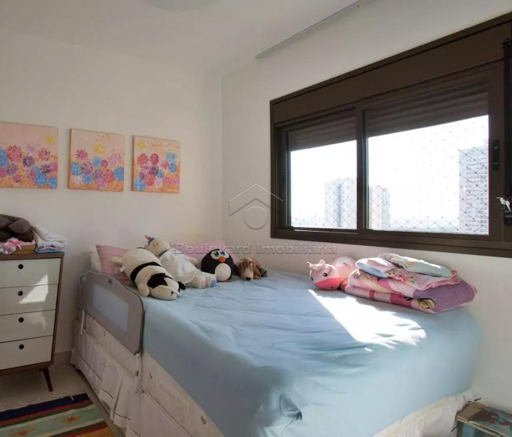 Alugar Apartamento / Padrão em Ribeirão Preto R$ 4.200,00 - Foto 17