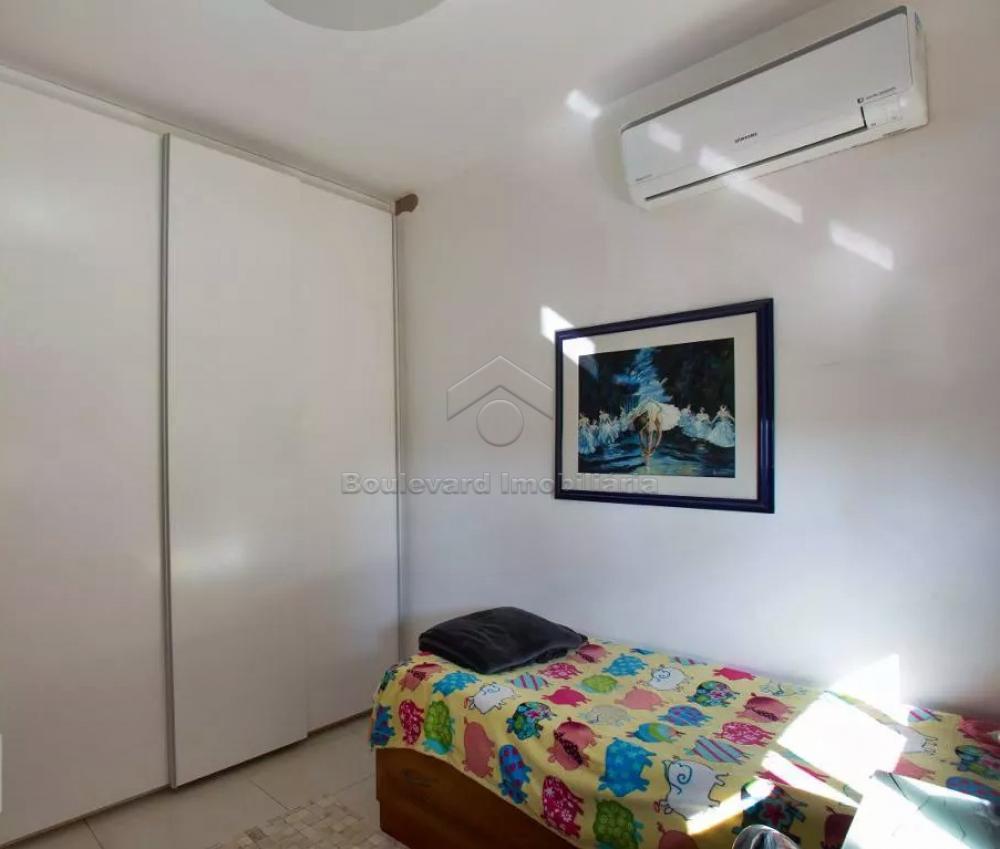 Alugar Apartamento / Padrão em Ribeirão Preto R$ 4.200,00 - Foto 19