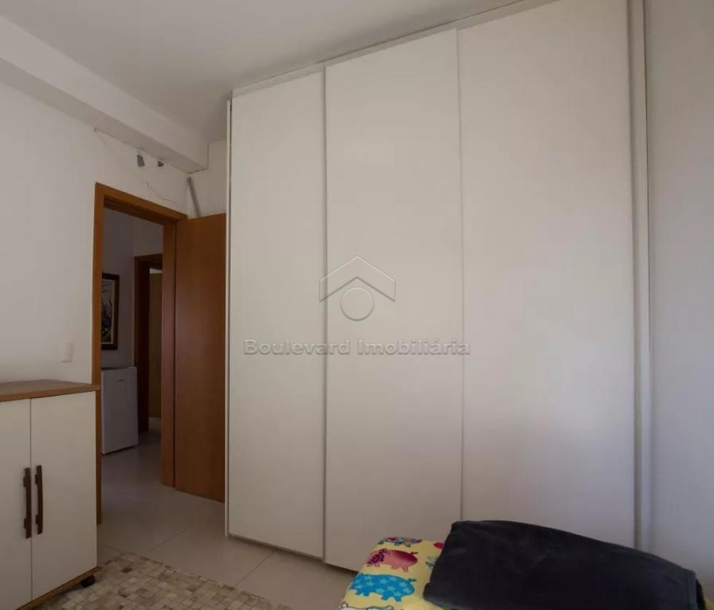 Alugar Apartamento / Padrão em Ribeirão Preto R$ 4.200,00 - Foto 22