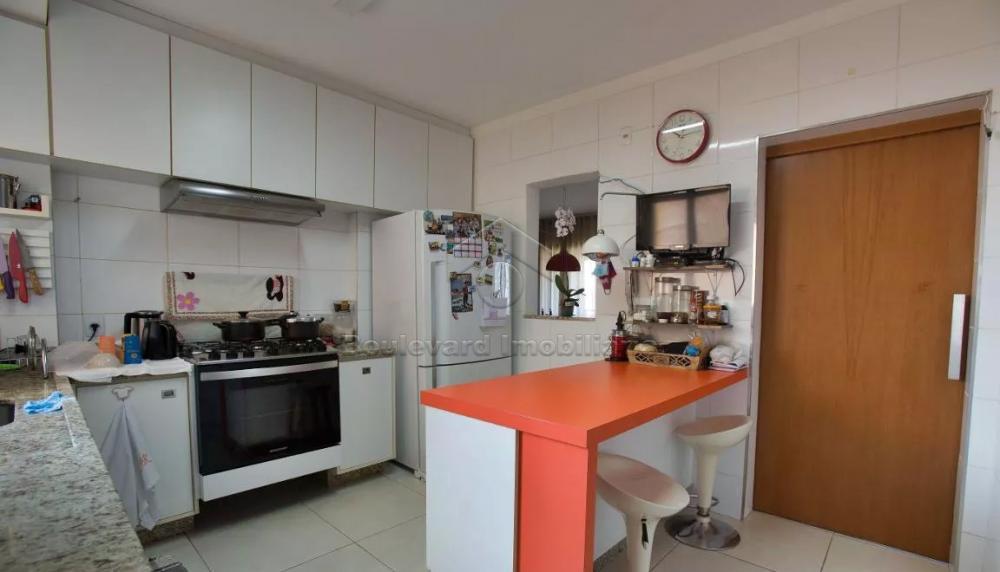 Alugar Apartamento / Padrão em Ribeirão Preto R$ 4.200,00 - Foto 23