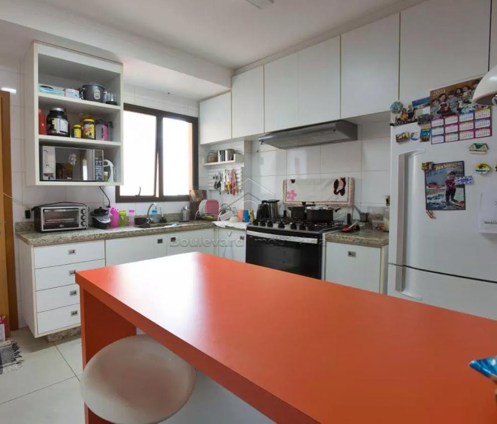 Alugar Apartamento / Padrão em Ribeirão Preto R$ 4.200,00 - Foto 24