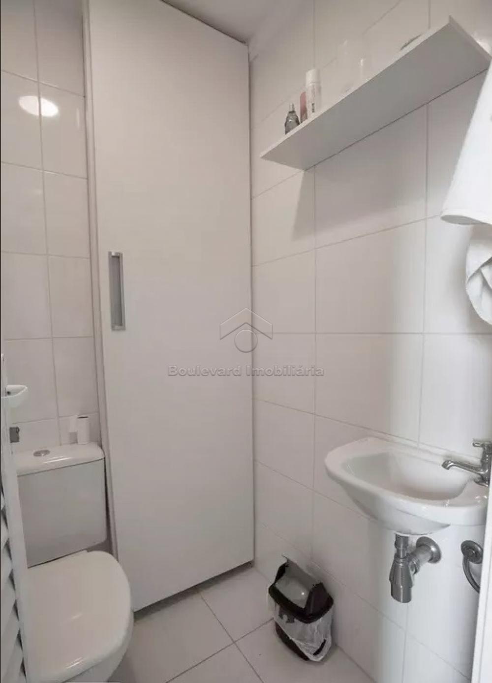 Alugar Apartamento / Padrão em Ribeirão Preto R$ 4.200,00 - Foto 29
