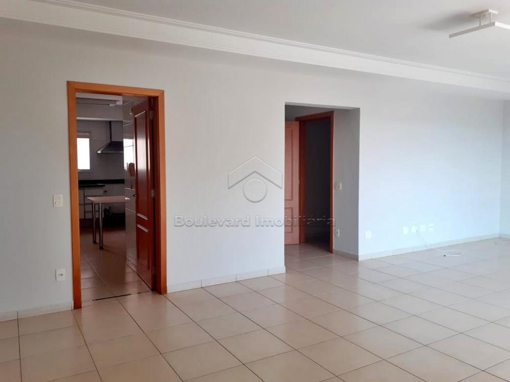 Alugar Apartamento / Padrão em Ribeirão Preto R$ 4.500,00 - Foto 10