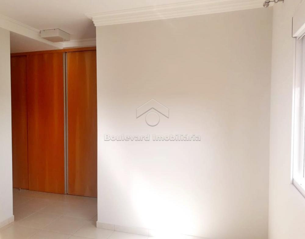 Alugar Apartamento / Padrão em Ribeirão Preto R$ 4.500,00 - Foto 27