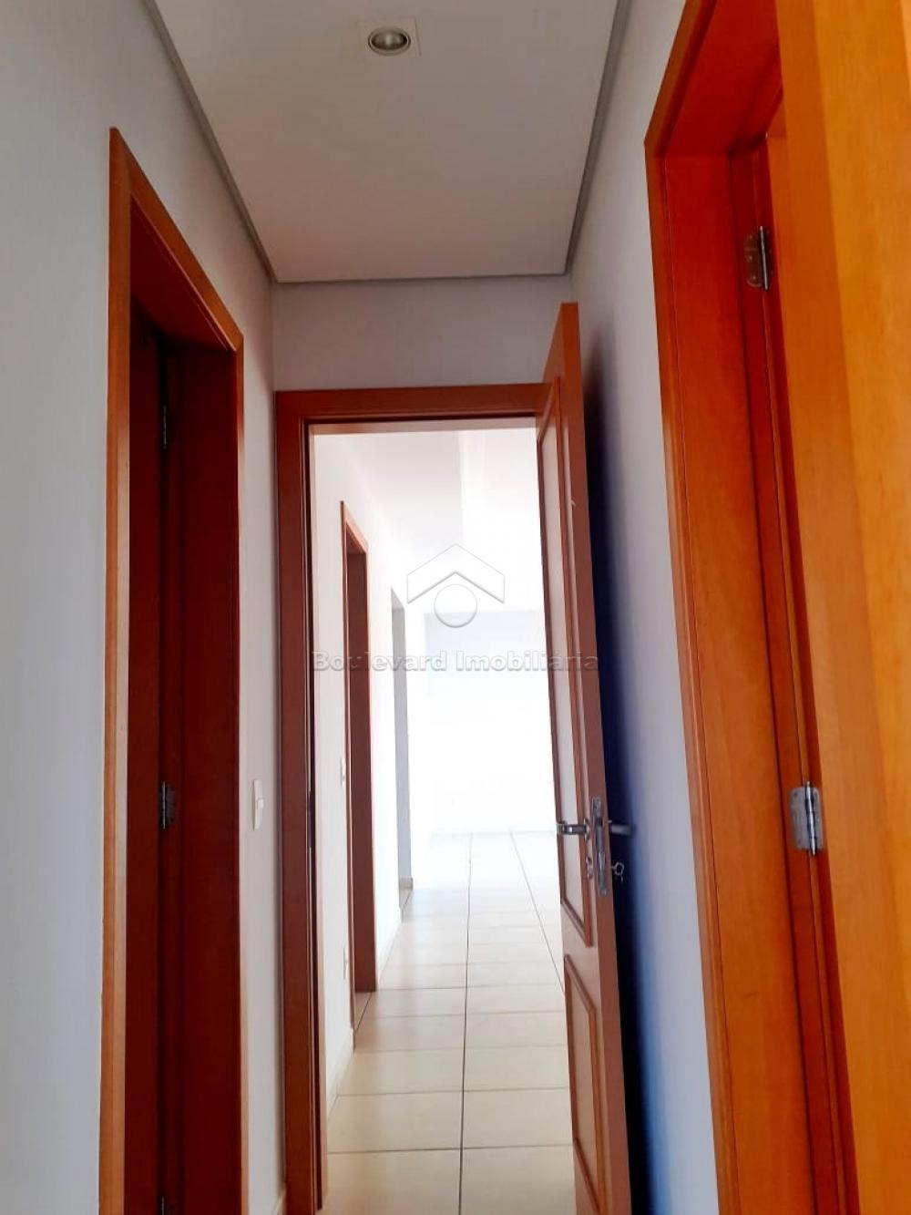 Alugar Apartamento / Padrão em Ribeirão Preto R$ 4.500,00 - Foto 35