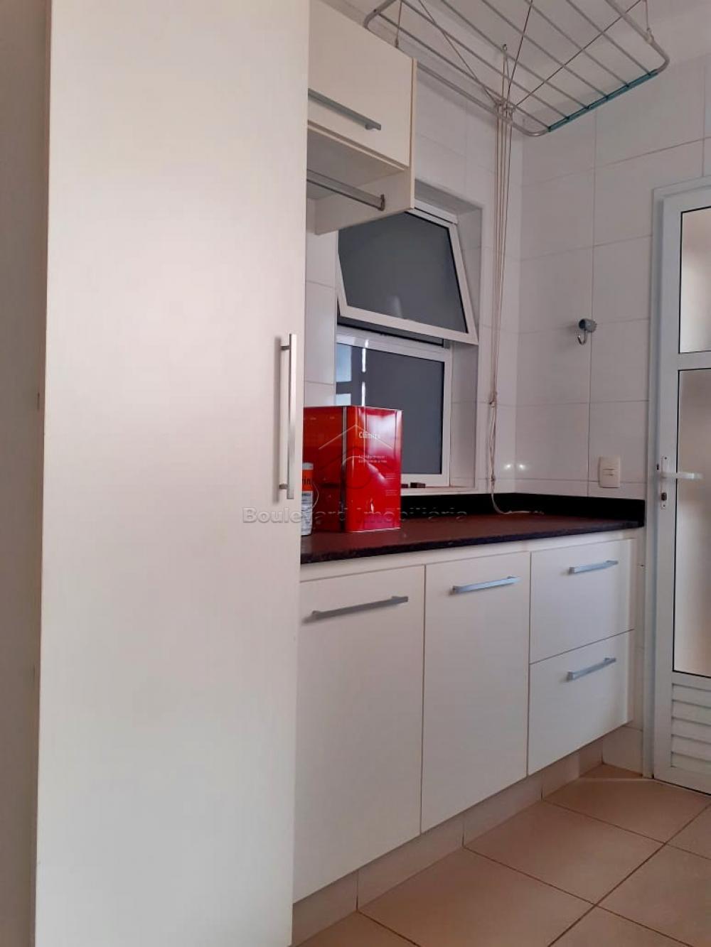 Alugar Apartamento / Padrão em Ribeirão Preto R$ 4.500,00 - Foto 50