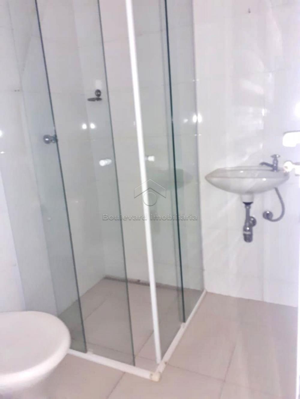 Alugar Apartamento / Padrão em Ribeirão Preto R$ 4.500,00 - Foto 51