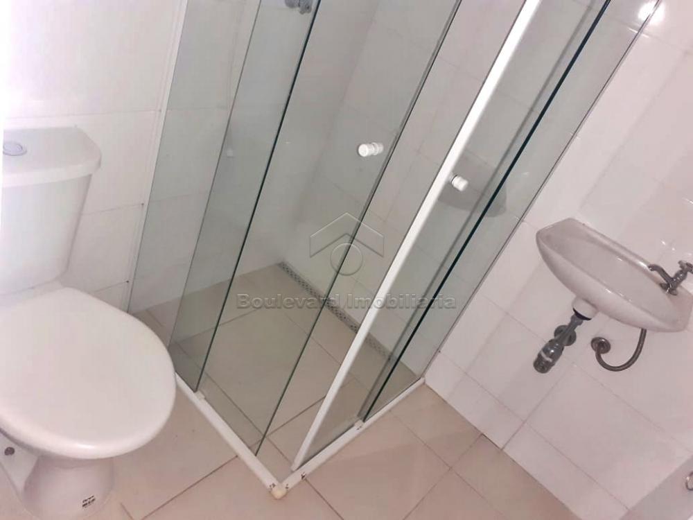 Alugar Apartamento / Padrão em Ribeirão Preto R$ 4.500,00 - Foto 52