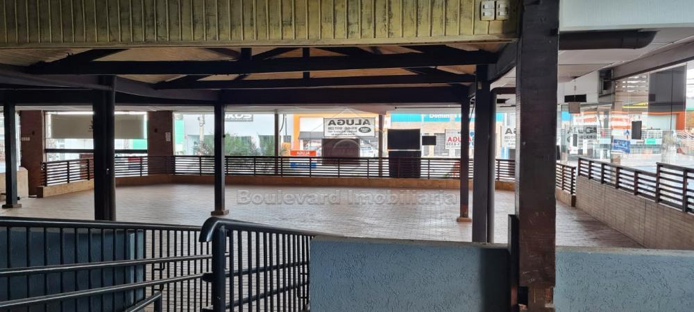 Alugar Comercial / Ponto Comercial em Ribeirão Preto R$ 25.000,00 - Foto 1