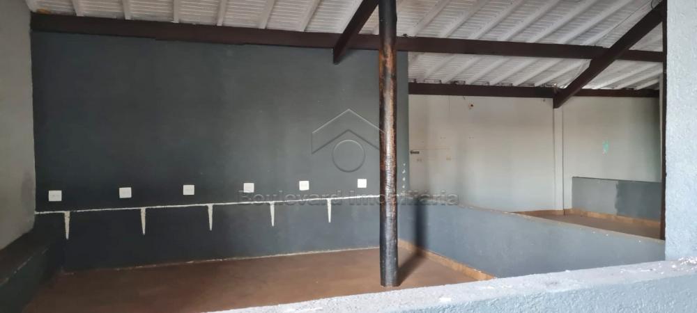Alugar Comercial / Ponto Comercial em Ribeirão Preto R$ 25.000,00 - Foto 2