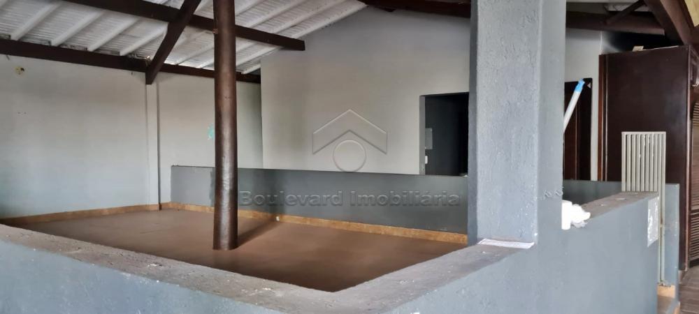Alugar Comercial / Ponto Comercial em Ribeirão Preto R$ 25.000,00 - Foto 3