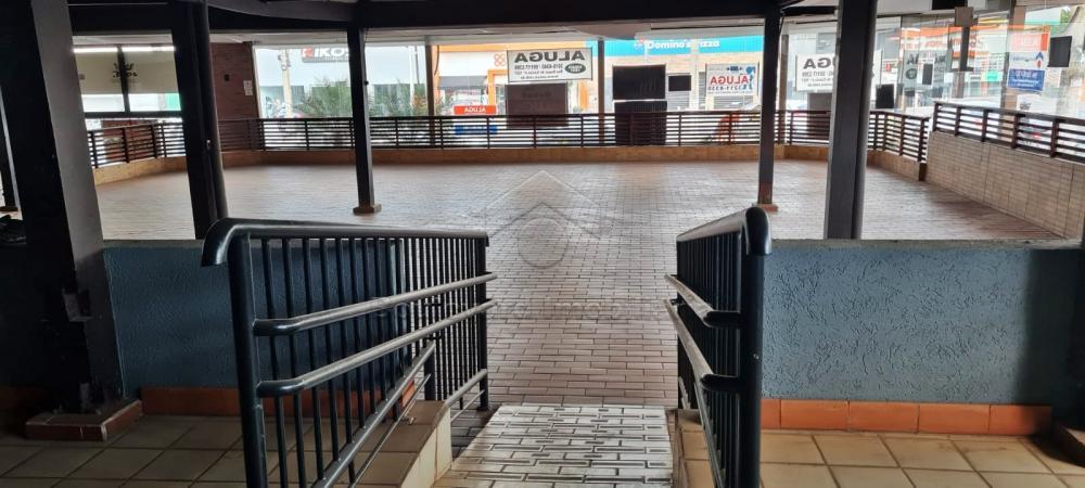 Alugar Comercial / Ponto Comercial em Ribeirão Preto R$ 25.000,00 - Foto 4