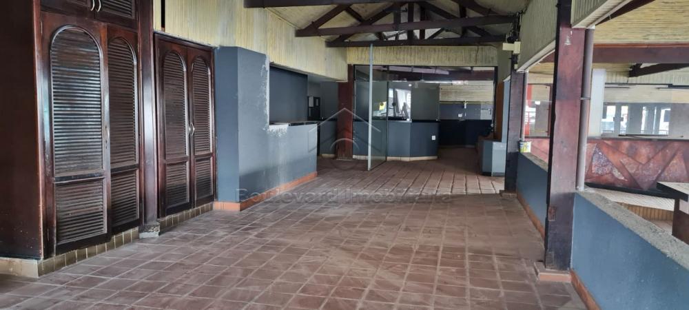 Alugar Comercial / Ponto Comercial em Ribeirão Preto R$ 25.000,00 - Foto 5