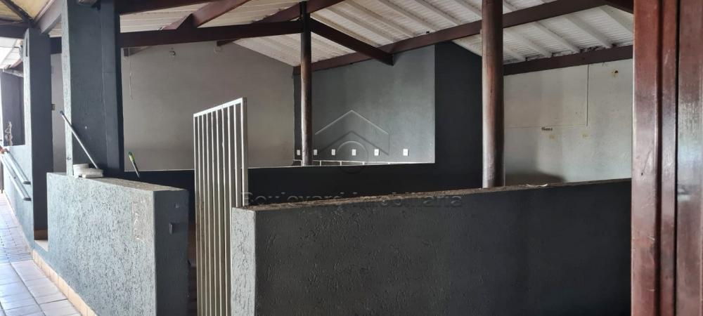 Alugar Comercial / Ponto Comercial em Ribeirão Preto R$ 25.000,00 - Foto 6